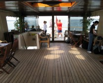 Princess-Caroline-Upper-Deck-2