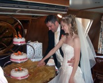 Princess-Caroline-wedding-1