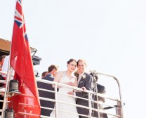 Princess-Caroline-wedding-4