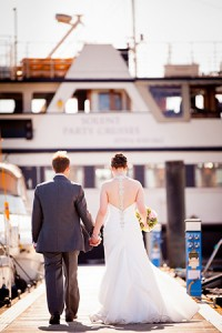 Planning-your-wedding-onboard-Princess-Caroline